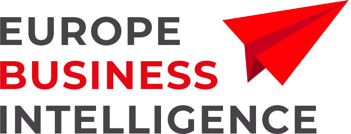 Europe Business Intelligence, actualité des entreprises et intelligence économique européenne