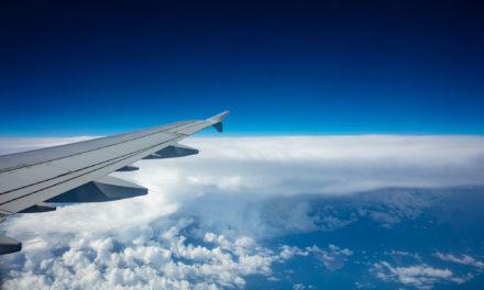 European aviation and aerospace market: 2021 – 2025 trend