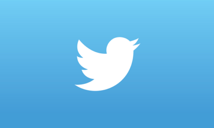 TWITTER: QUELQUES PROFILS UTILISATEURS