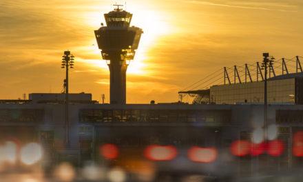 DEVENIR PILOTE : QUELLE ECOLE DE PILOTAGE CHOISIR ?