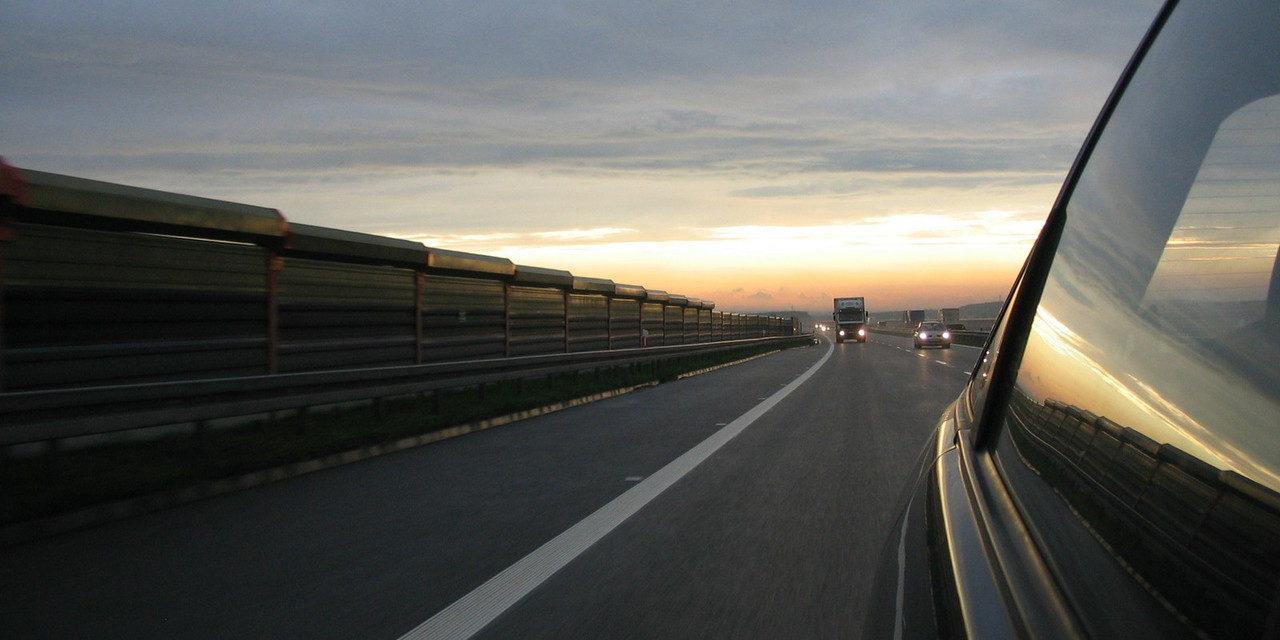 Les routes françaises survivront-elles à la crise ?