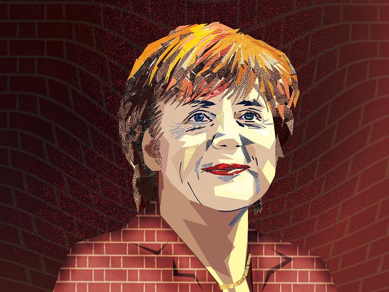 EUROPE – SEPTEMBER 2021 HIGHLIGHTS